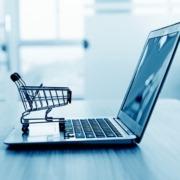 Çeşme E-Ticaret Çözümleri