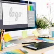 Çeşme Logo Tasarım