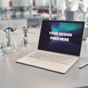 Çeşme Web Tasarım
